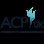 ACP UK